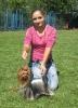 INFINITY ILYA XX-VEK (Пумпа)